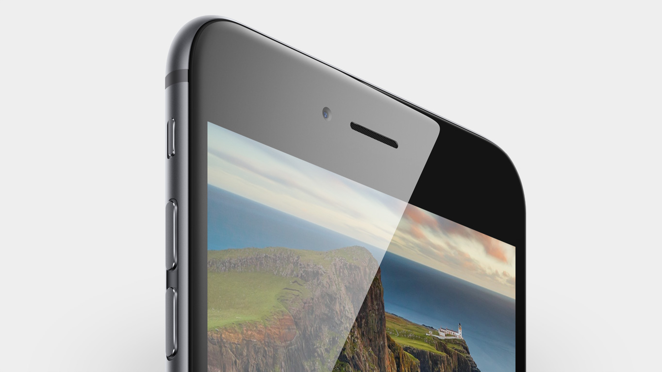 iphone 6 1009 b