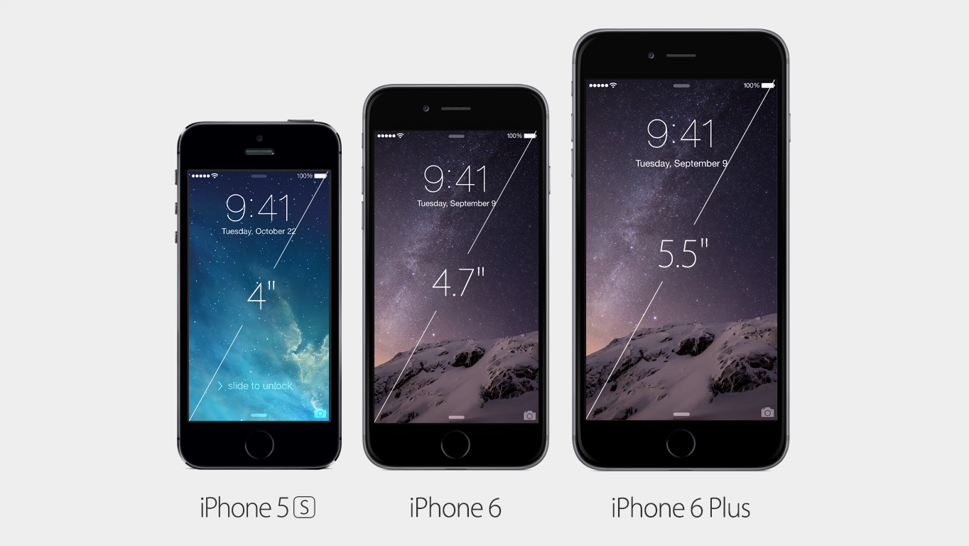 iphone 6 1009