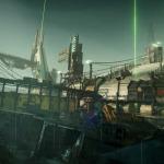 killzone shadow fall-the-canal-1
