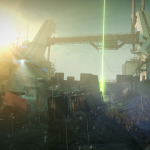 killzone shadow fall-the-canal-2