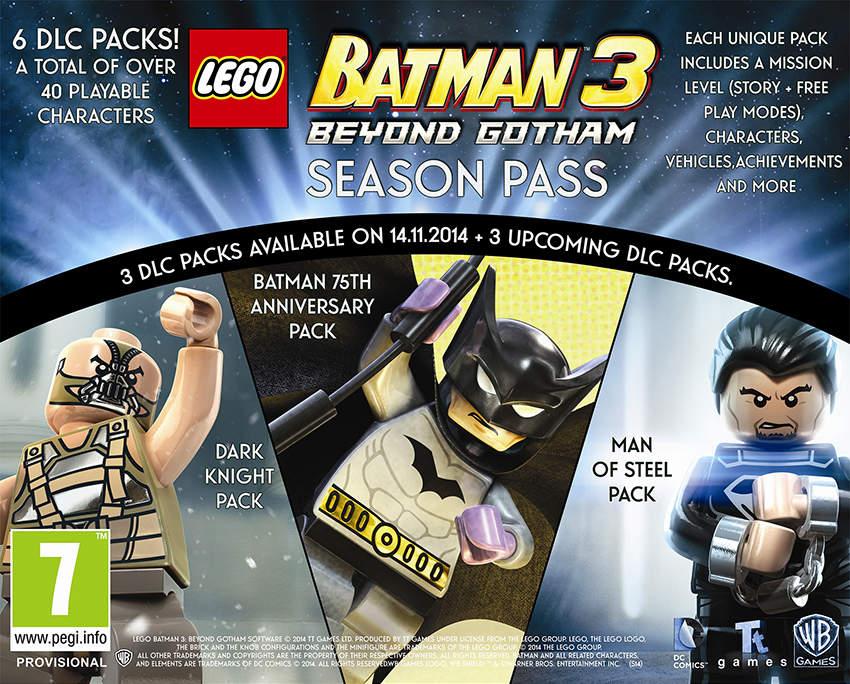 lego-batman-3-beyond-gotham-season-pass