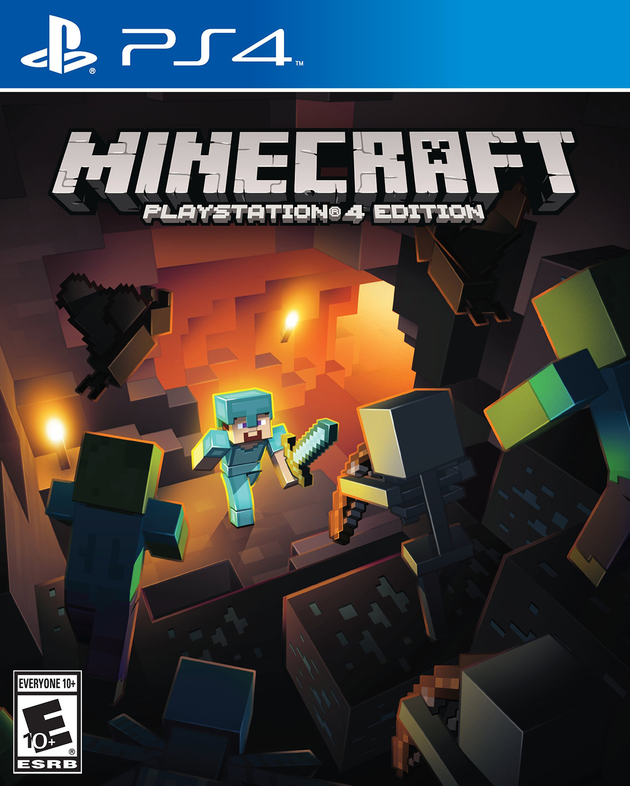 minecraft ps4-box-art