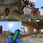 minecraft-ps4-screen-3