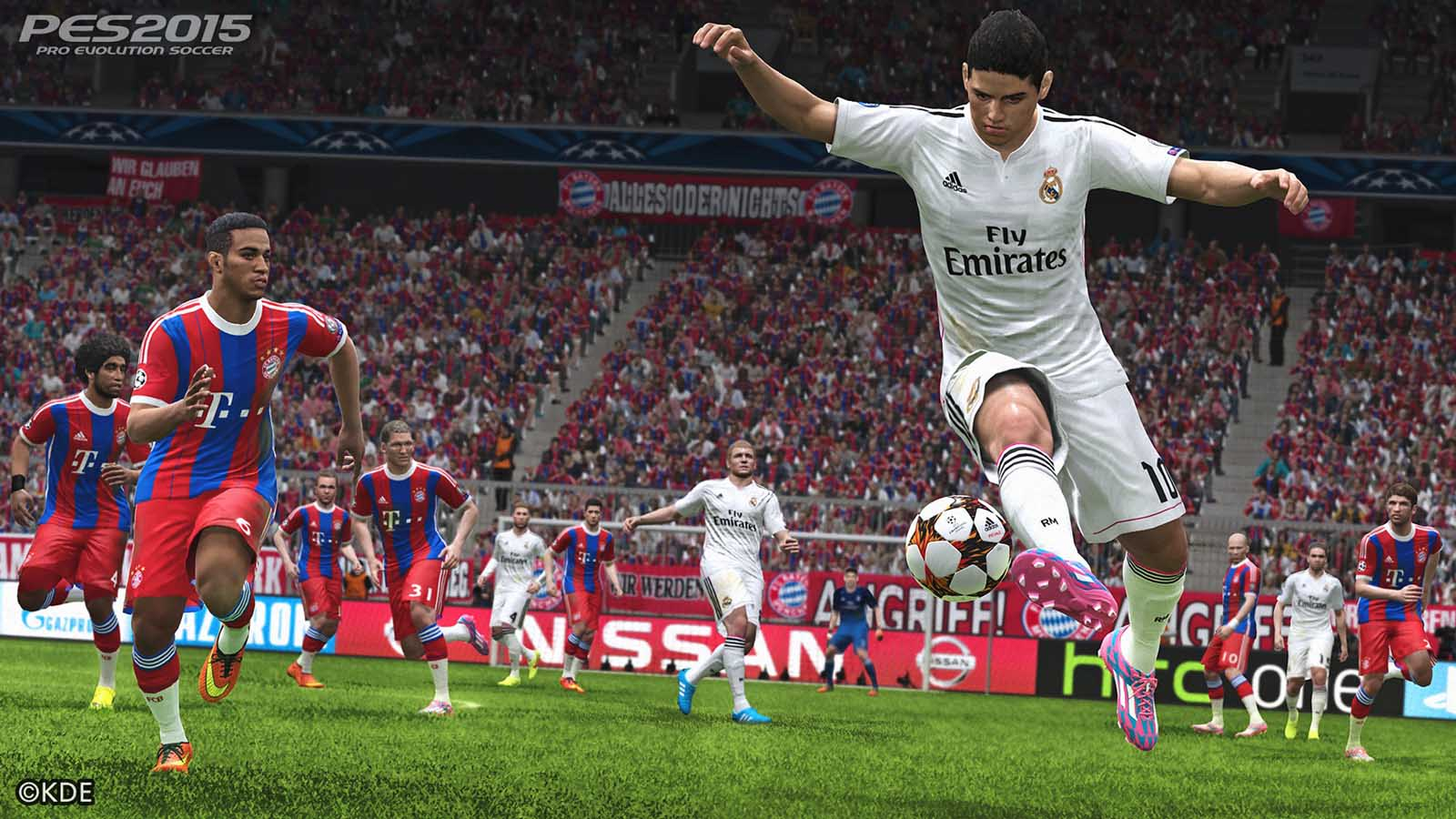 pes-2015-screens-released