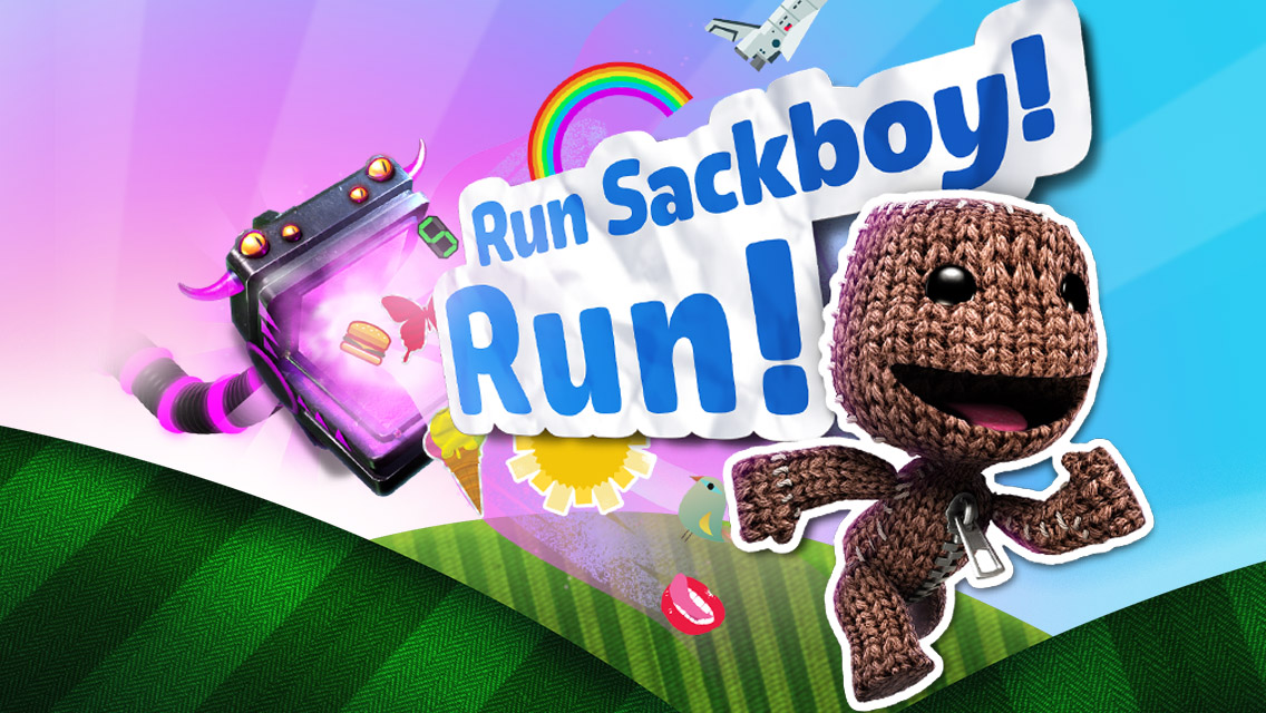 run sackoby run header