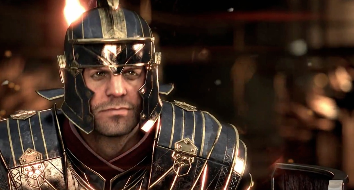ryse-son-of-rome 2609