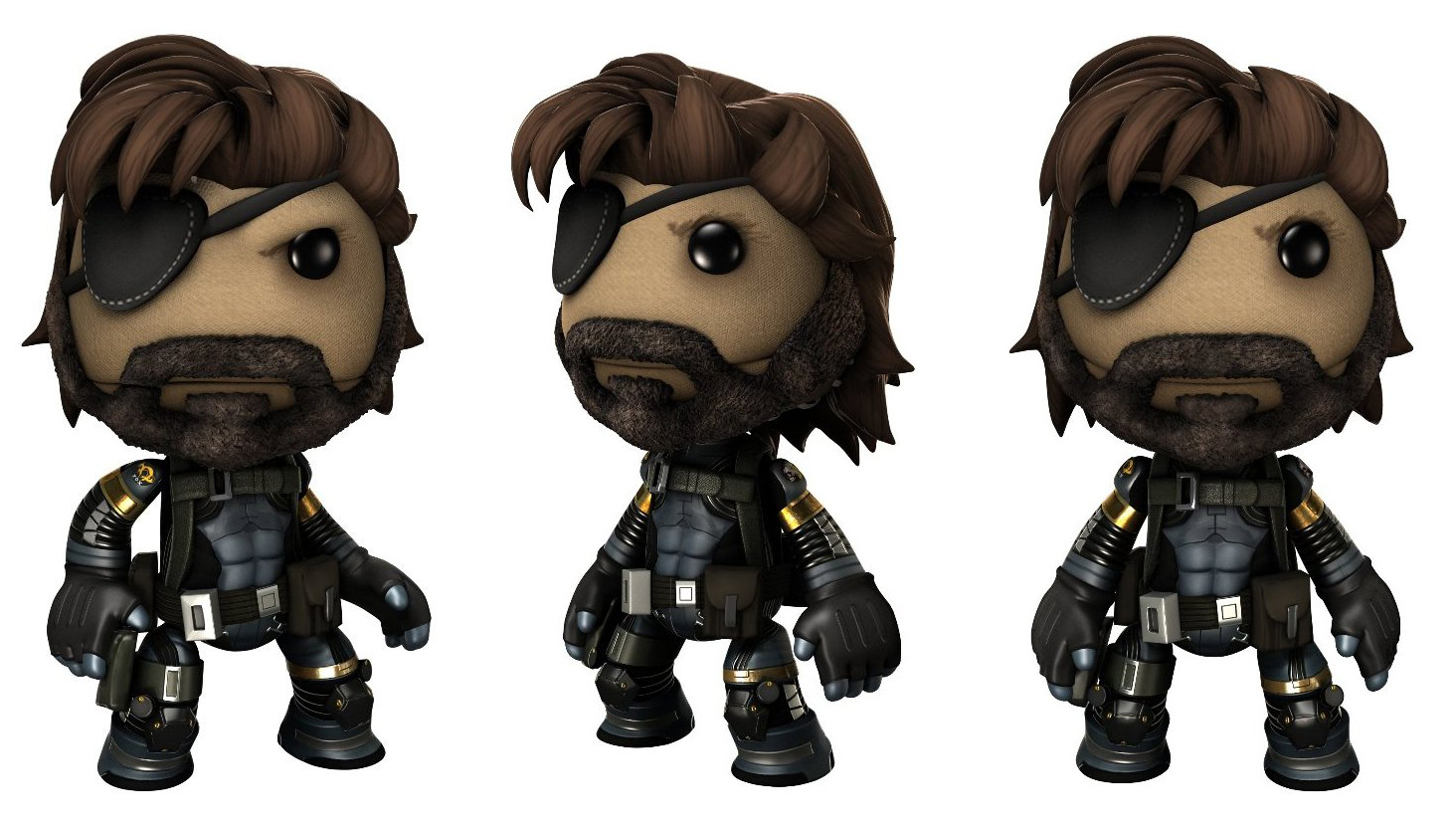 snake-costume-for-sackboy