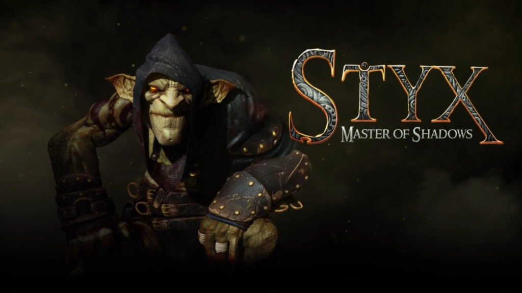 styx-master-of-shadows header
