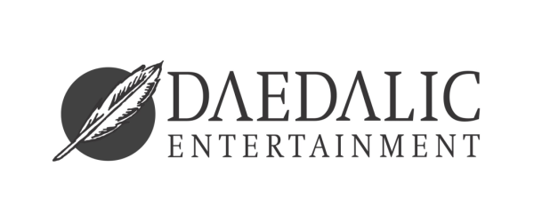 teaser-logo-daedalic-entertainment