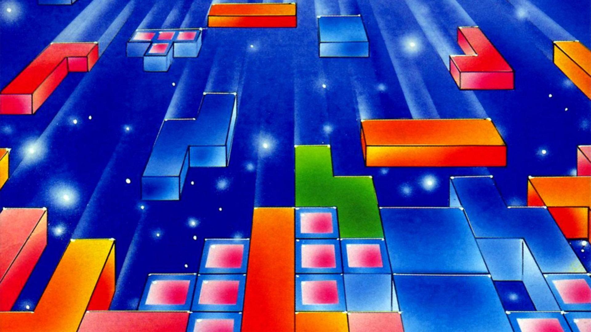 tetris_art