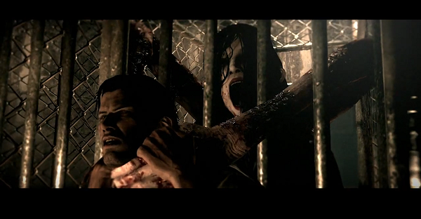 the-evil-within-tgs 2014