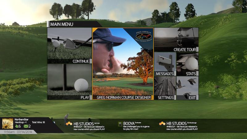 the-golf-club-course-designer