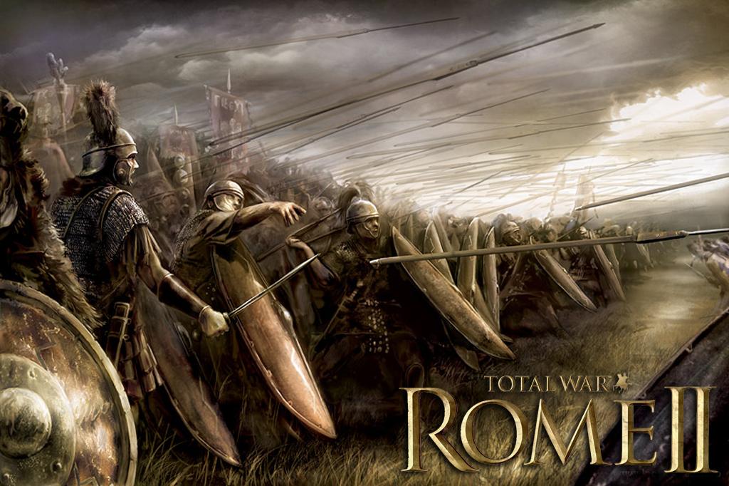 total-war-rome-2 0909