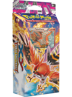 xy04-deck-talonflame-34-it(1)
