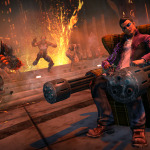 1Saints Row Gat out of Hell with-armchair-a-geddon-sloth