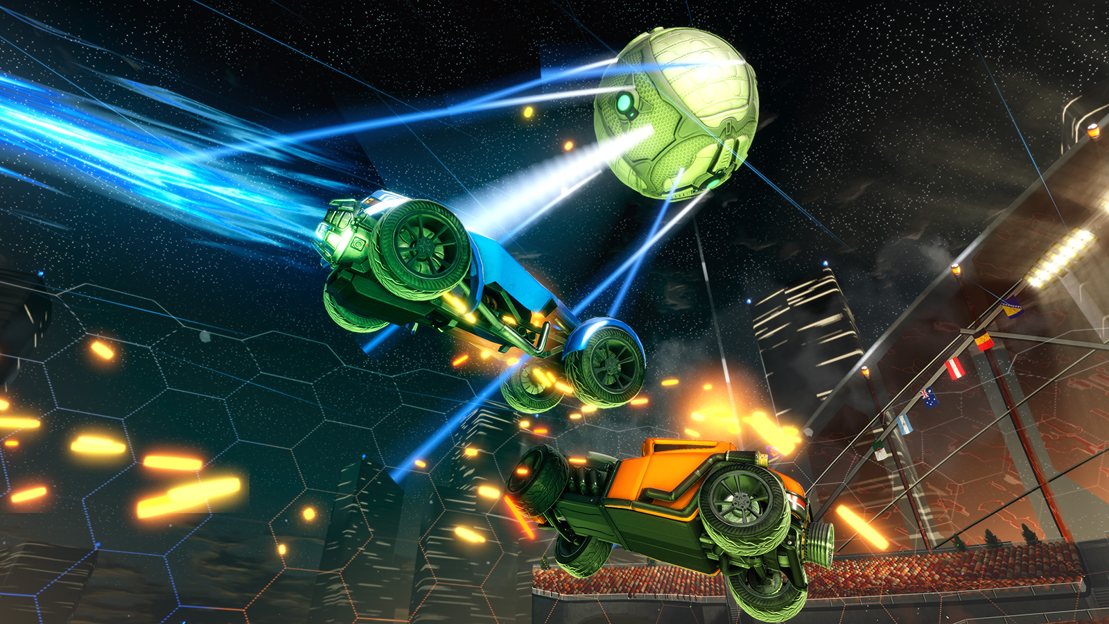 20141023_rocketleague_03