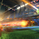20141023_rocketleague_04