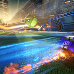 20141023_rocketleague_05
