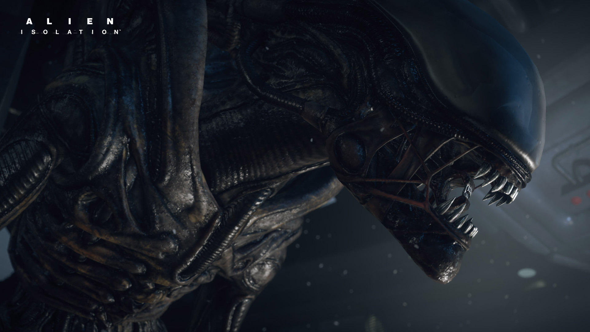 Alien-Isolation 0310