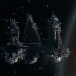 Alien isolation-ai-launch-screen-1