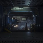 Alien isolation-ai-launch-screen-11