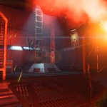 Alien isolation-ai-launch-screen-12