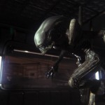 Alien isolation-ai-launch-screen-4