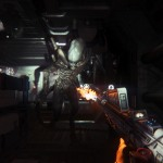 Alien isolation-ai-launch-screen-6