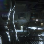 Alien isolation-ai-launch-screen-7