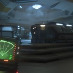 Alien isolation-ai-launch-screen-9