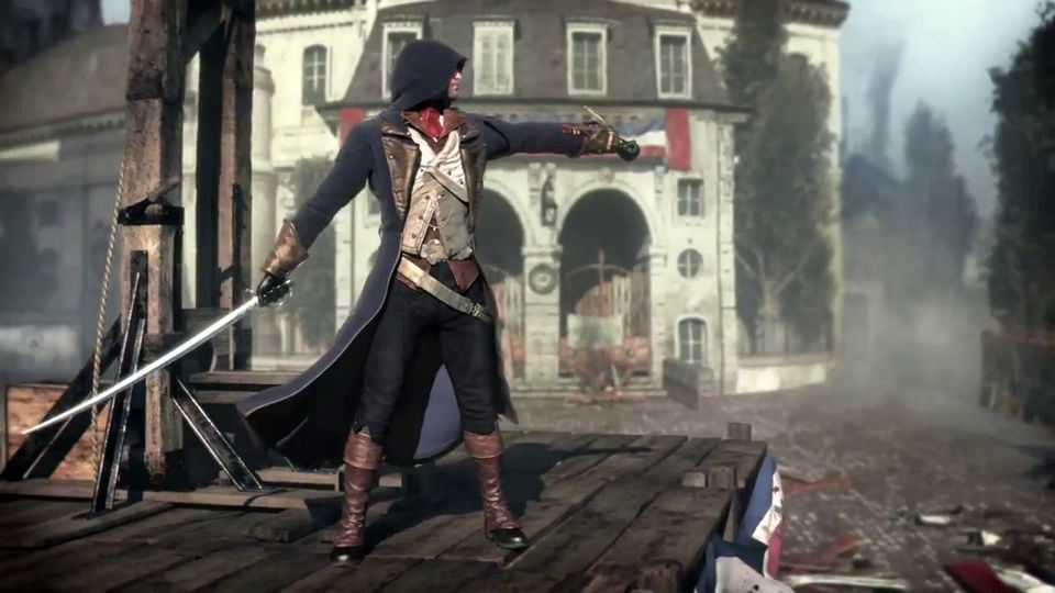 Assassins-Creed-Unity 1219