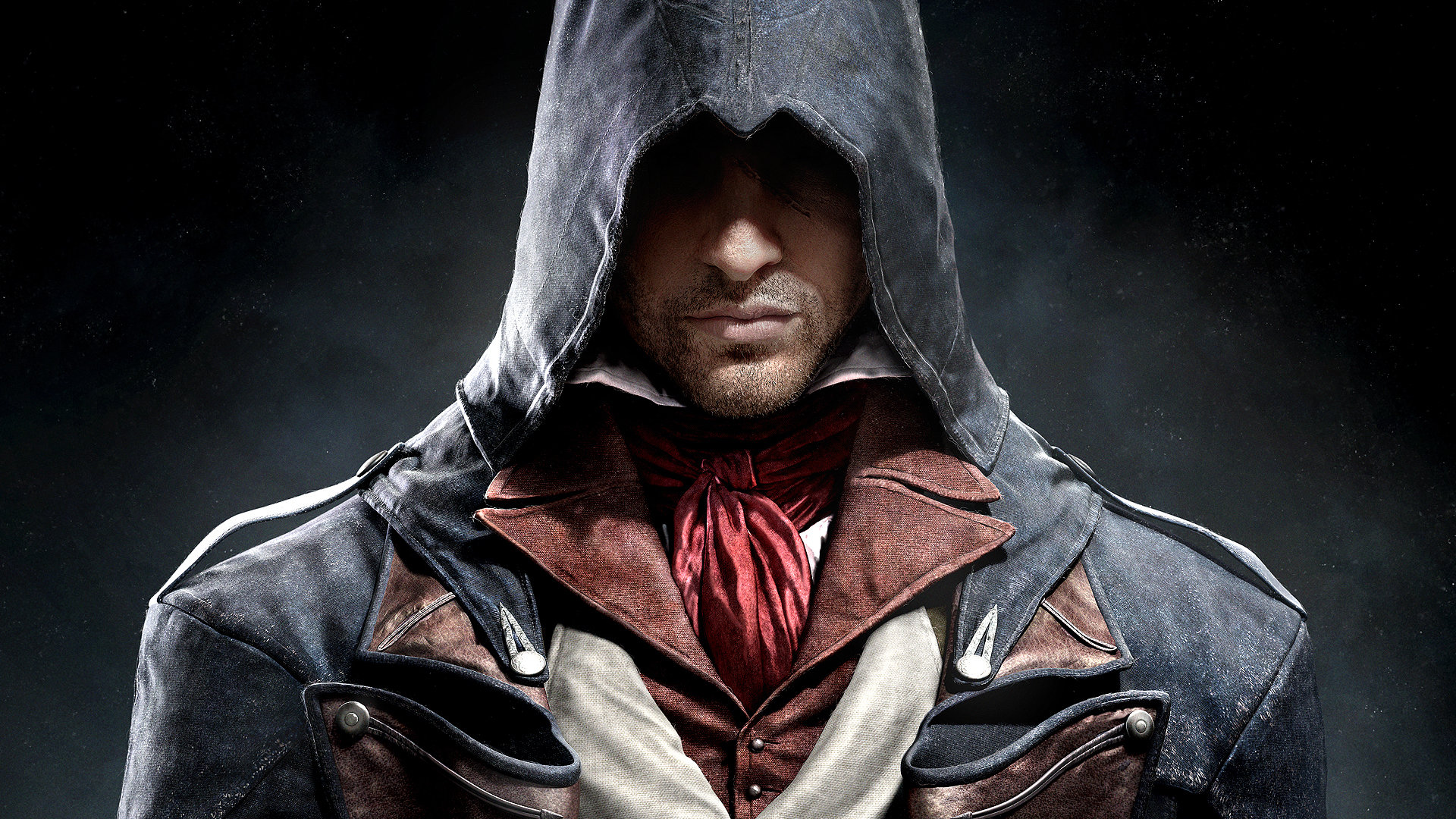 Assassins-Creed-Unity-Arno 2310