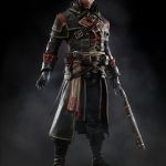 Assassins creed rgue-art-shay-hoodless