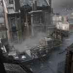 Assassin's creed rogue-preview-concept-env-newyork-gasfactory-eddiebennun