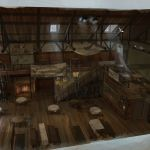 Assassin's creed rogue-preview-concept-env-newyork-tavern-interior-eddiebennun