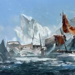 Assassin's creed rogue-preview-concept-frozenshipwreckv2-kobe