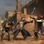 Assassin's creed rogue-preview-screenshot-a-new-beginning