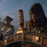 Assassin's creed rogue-preview-screenshot-adewale-close-up