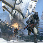 Assassin's creed rogue-preview-screenshot-adewales-demise