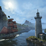 Assassin's creed rogue-preview-screenshot-dk