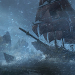 Assassin's creed rogue-preview-screenshot-itkoritarev