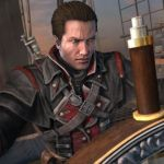 Assassin's creed rogue-preview-screenshot-louisburg-shaycloseup