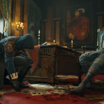 Assassin's creed unity 0610 10