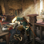 Assassin's creed unity 0610 12