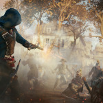 Assassin's creed unity 0610 13