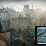 Assassin's creed unity 0610 14