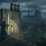 Assassin's creed unity 0610 2
