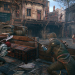 Assassin's creed unity 0610 3