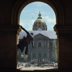 Assassin's creed unity 0610 5
