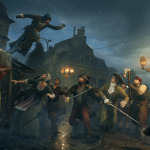 Assassin's creed unity 0610 6